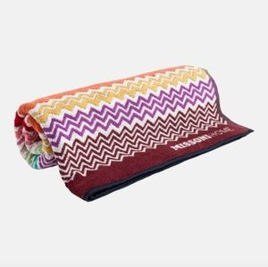 Missoni Home Towel